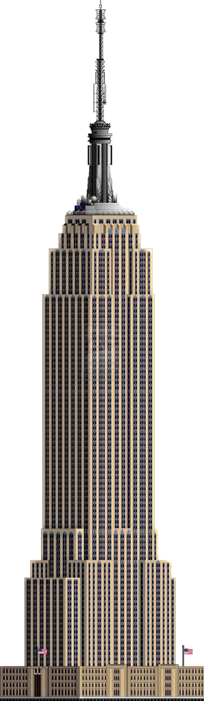 empire_state_building_with_new_antenna_by_ryanh1984-d6e6pnn