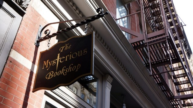 mysterious bookshop4