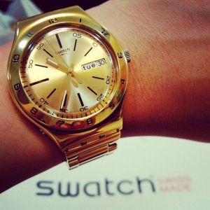 swatch2