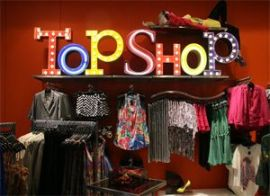 topshop2