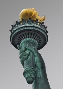 statue of liberty11