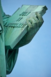 statue of liberty5