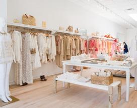 calypso store