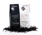 Laughing-Man-Coffee-Fair-Trade-Coffee