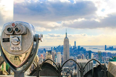 empire state via pixabay