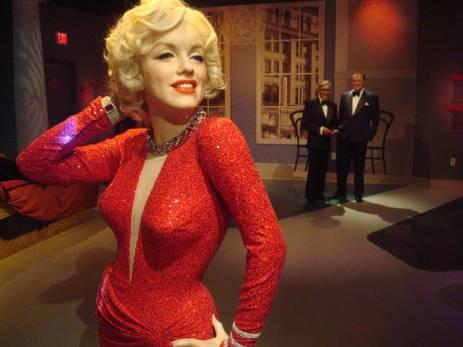 Marilyn-Monroe-madame-tussauds-wax-museum-28792089-1000-750